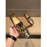 Versace Casual Shoes For Men #554788