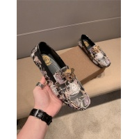 Versace Casual Shoes For Men #554793