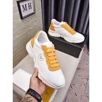 Armani Casual Shoes #555304