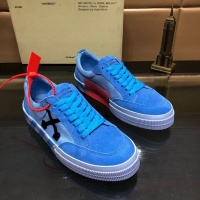 OFF-White Casual Shoes For Men #555364