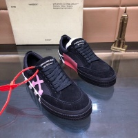 OFF-White Casual Shoes For Men #555368