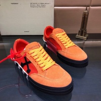 OFF-White Casual Shoes For Men #555369
