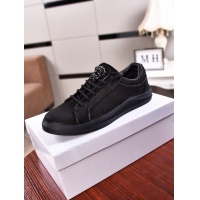 Versace Casual Shoes For Men #555401