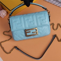 Fendi AAA Messenger Bags #555549