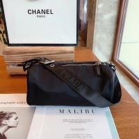 Prada AAA Quality Messeger Bags #555663