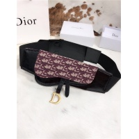 Dior AAA Quality Belts #555924