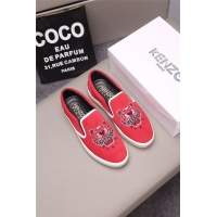 Kenzo Casual Shoes For Men #556364