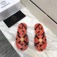 Versace Slippers For Men #556594