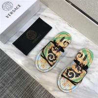 Versace Slippers For Women #556615