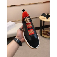 Versace Casual Shoes For Men #556703
