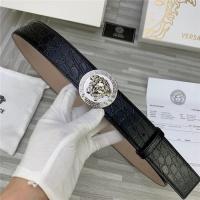 Versace AAA Belts #557444