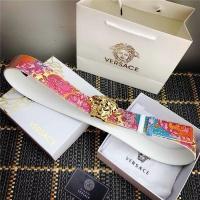 Versace AAA Belts #557456