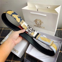 Versace AAA Belts #557466