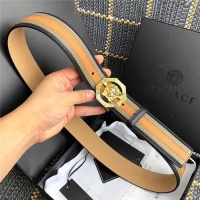 Versace AAA Belts #557467