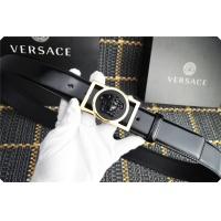Versace AAA Belts #557492