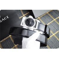 Versace AAA Belts #557493