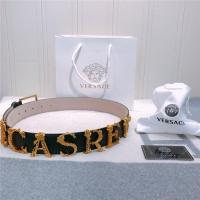 Versace AAA Belts #557494