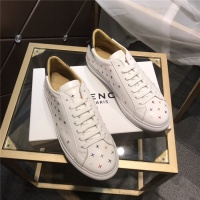 Givenchy Casual Shoes For Men #557534