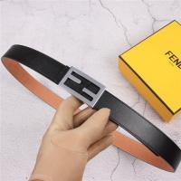 Fendi AAA Belts #557912