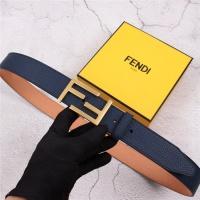 Fendi AAA Belts #557963