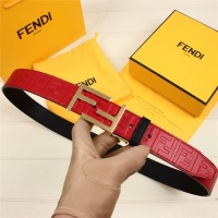 Fendi AAA Belts #558007