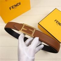 Fendi AAA Belts #558022