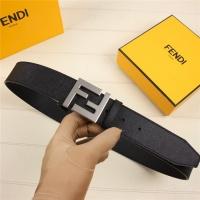 Fendi AAA Belts #558220
