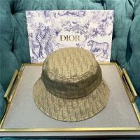 Christian Dior Caps #558477