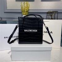 Balenciaga AAA Quality Messenger Bags #558607