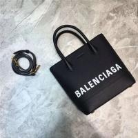 Balenciaga AAA Quality Handbags #558633