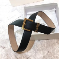 Yves Saint Laurent AAA Belts #558694