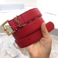 Yves Saint Laurent AAA Belts #558695