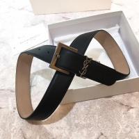 Yves Saint Laurent AAA Belts #558696