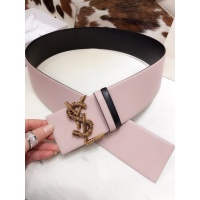 Yves Saint Laurent AAA Belts #558718