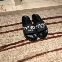 Givenchy Slippers For Men #558758