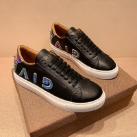 Givenchy Casual Shoes For Men #558803