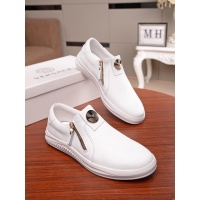 Versace Casual Shoes For Men #558812