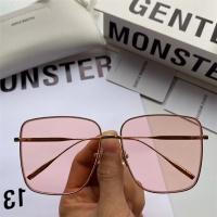 GENTLE MONSTER AAA Quality Sunglasses #559029