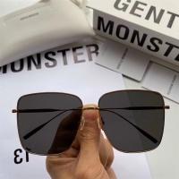GENTLE MONSTER AAA Quality Sunglasses #559030