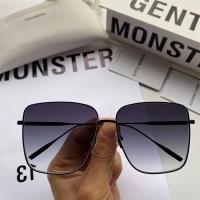 GENTLE MONSTER AAA Quality Sunglasses #559031