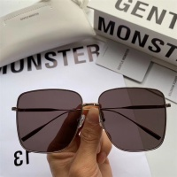GENTLE MONSTER AAA Quality Sunglasses #559033