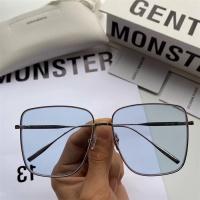 GENTLE MONSTER AAA Quality Sunglasses #559034