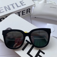 GENTLE MONSTER AAA Quality Sunglasses #559037