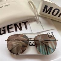 GENTLE MONSTER AAA Quality Sunglasses #559047