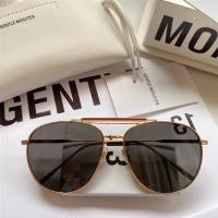 GENTLE MONSTER AAA Quality Sunglasses #559048