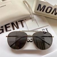 GENTLE MONSTER AAA Quality Sunglasses #559049