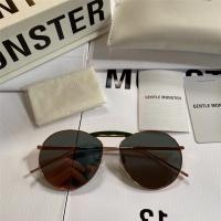 GENTLE MONSTER AAA Quality Sunglasses #559051