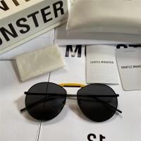 GENTLE MONSTER AAA Quality Sunglasses #559052