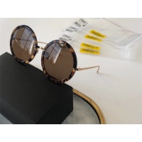 Linda Farrow AAA Quality Sunglasses #559199