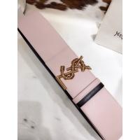 Yves Saint Laurent AAA Belts #559231